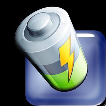 Your Battery Calibration apk screenshot
