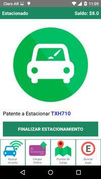 Movypark Escobar apk screenshot