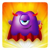 CandyMoyaJump icon