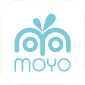Moyo Lite icon