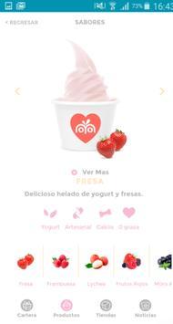 Moyo Lite screenshot 1