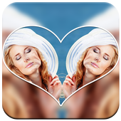 My Image Mirror Effect icon