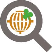 Lotería Navidad 2017 icon