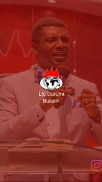 LFC Durumi Bulletin screenshot 4