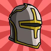 Idle Merchant icon