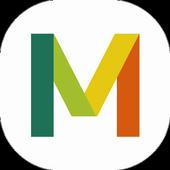 모조리 커뮤니티 icon