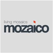 Mozaico icon