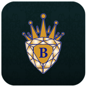 Crystal Center Bohemia icon