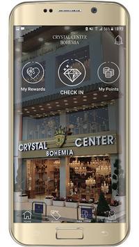 Crystal Center Bohemia screenshot 2