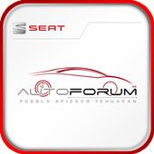 Autoforum icon