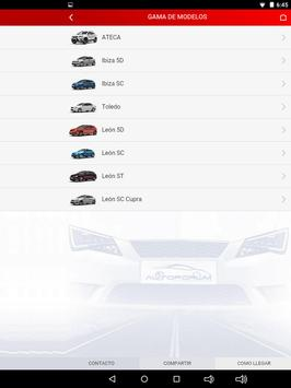 Autoforum apk screenshot