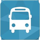 서울버스Pro icon