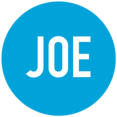 Run Joe icon