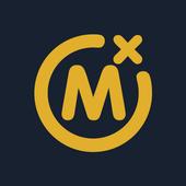 MozzartBET icon