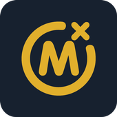 Mozzartbet android app android