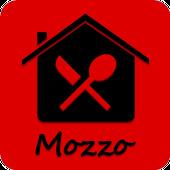 Mozzo Restaurant icon