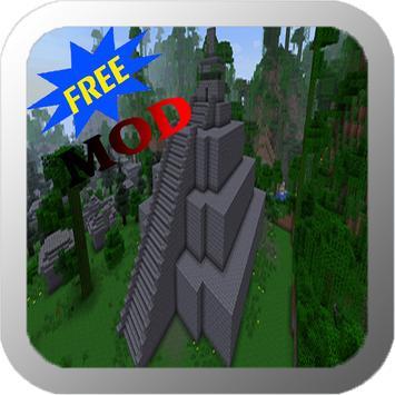 Mine Painter Mod MCPE Guide apk screenshot