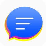 Messenger Plus APK