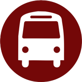 Bus Esmeraldas icon