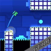 Cheats for Geometry Dash[New] icon