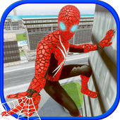 spider boy san andreas crime city 2 hack apk