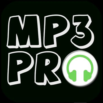 Mp3 Pro Music Tube poster
