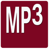 mp3 BOND colections icon