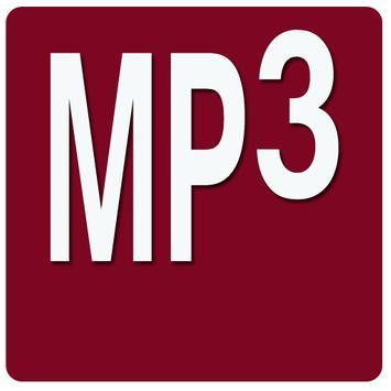 mp3 BOND colections apk screenshot