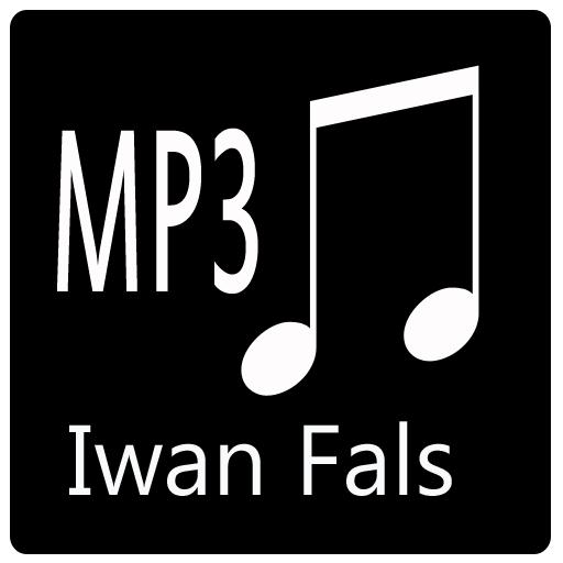 Mp3 Iwan Fals Hits For Android Apk Download