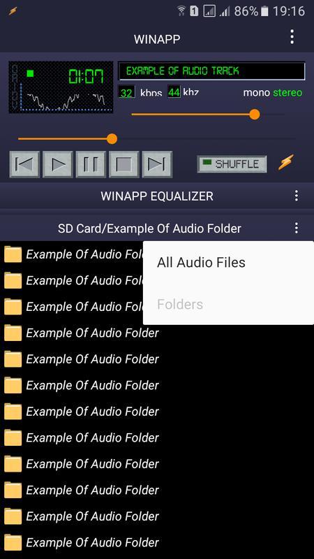 Winamp 5. 666 full build 3516 youtube.