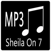 mp3 Sheila On 7Collections icon
