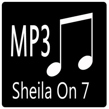 mp3 Sheila On 7Collections apk screenshot