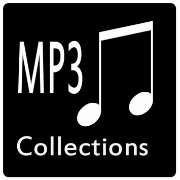 mp3 The Corrs Collections screenshot 3