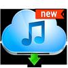 Music Paradise Plo icon