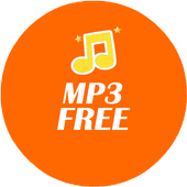 MP3 Music Downloader-Prank icon