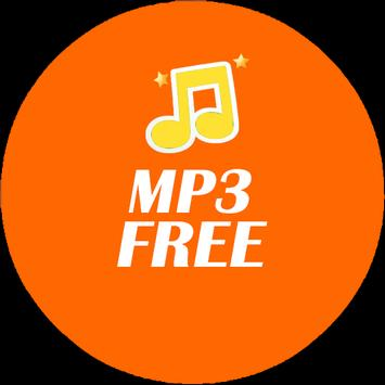 MP3 Music Downloader-Prank screenshot 2