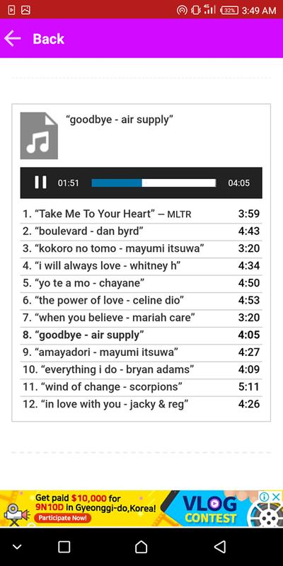i know you love me i know you care download