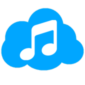 MP3 Player Plus icon