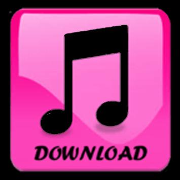 Mp3 Music Download Free poster