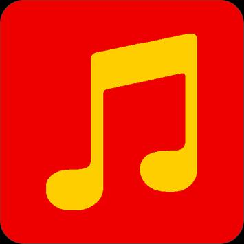 Mp3 Music Download screenshot 4