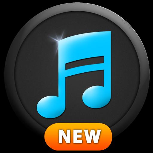 Simple MP3+Downloader-PRO for Android - APK Download