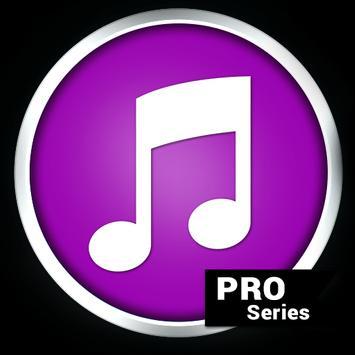 Mp3 Download+Music apk screenshot