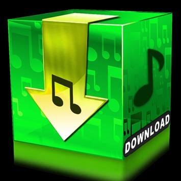 Mp3 Download Music screenshot 1