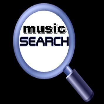 Top Music Search screenshot 1