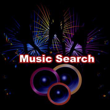 Top Music Search screenshot 2
