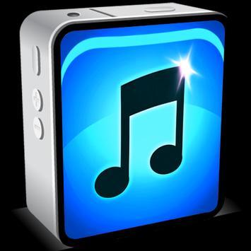 Mp3 Downloader-Music poster