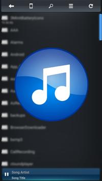 Free MP3 Music Download Player poster