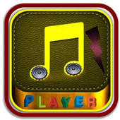 MP3 Music Video Player icon
