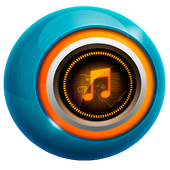 Mp3 Om Telolet Om Music icon