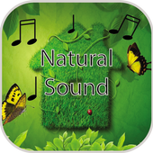 Sleep Sounds HD Free - Relax and Sleep icon